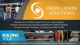 Installation Solutions