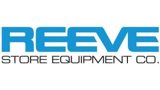 Reeve Store Equipment Co