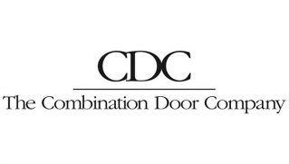 Combination Door Co. (The)
