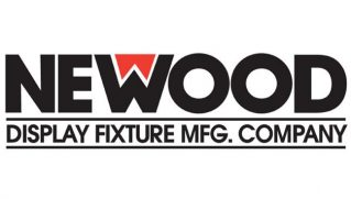 Newood Display Fixture Manufacturing Co.