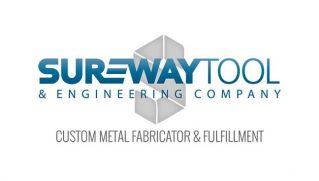 Sureway Tool & Engineering Inc.