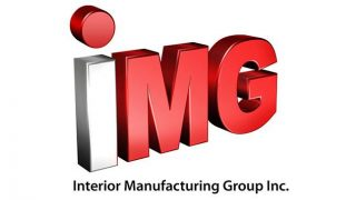 IMG - Interior Manufacturing Group Inc.