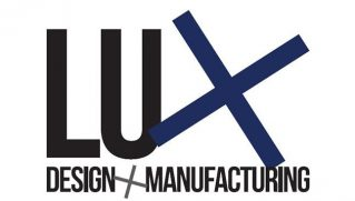 Lux Design & Construction Ltd.