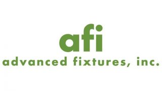 Advanced Fixtures, Inc.