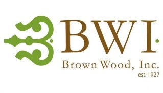 Brown Wood Inc.