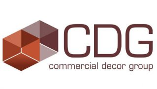 Commercial Decor Group Inc.