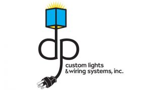 D&P Custom Lights & Wiring Systems Inc.