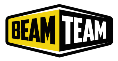 The Beam Team Inc.