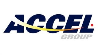 Accel Group, Inc.