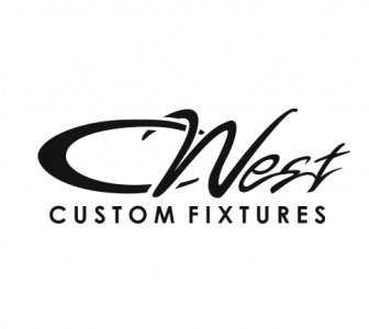 C-West Custom Fixtures Inc.