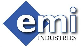 EMI Industries LLC